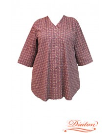 Рубашка 6071.651