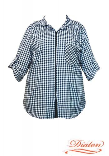 Рубашка 6073.692