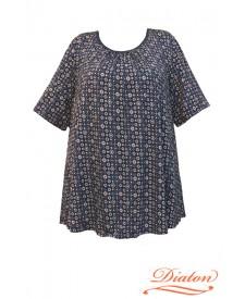 Блуза 6167.620