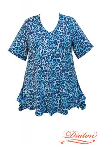 Блуза 6184.636