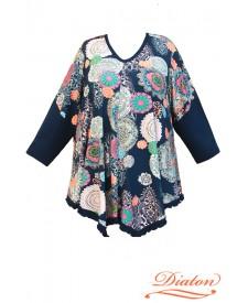 Блуза 6193.799