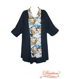 Блуза 6214.691
