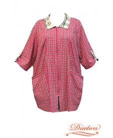 Рубашка 6217.758