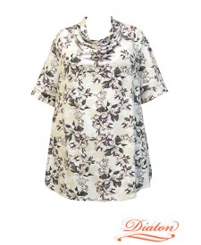 Блуза 6226.730