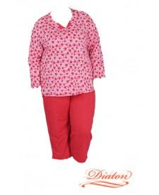 Пижама 5033.134