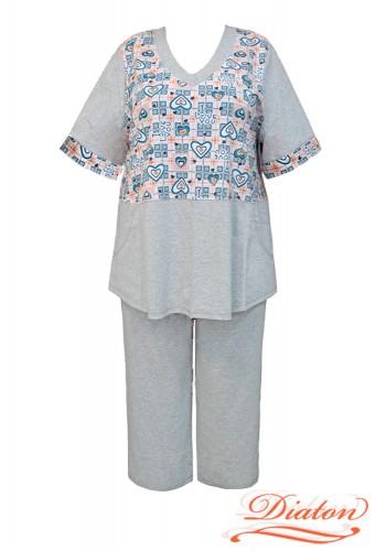 Пижама 5071.575