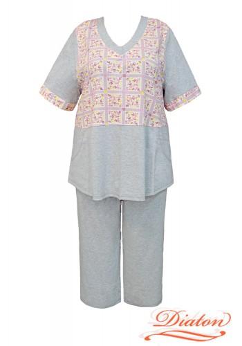 Пижама 5071.576