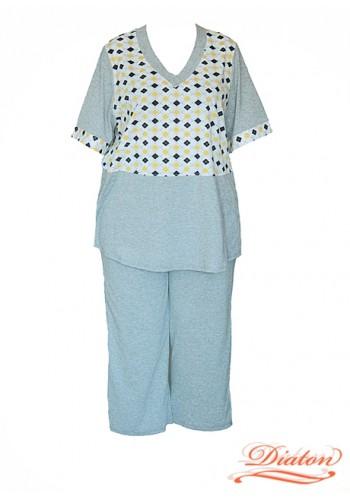 Пижама 5071.224