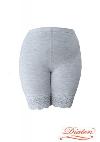 Панталоны 210.166