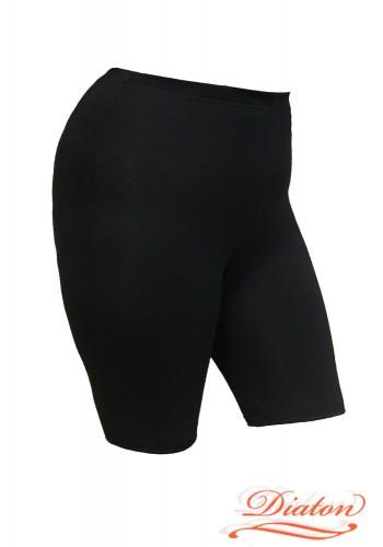 Панталоны теплые 217.170