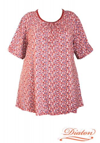 Блуза 6167.492