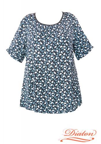 Блуза 6167.598