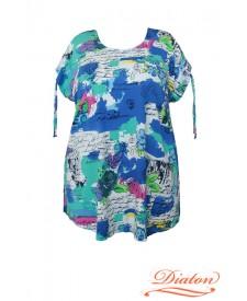 Блуза 6175.604