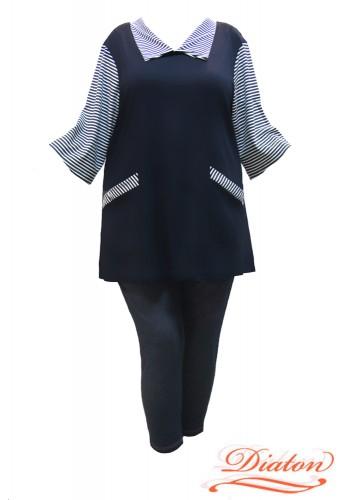 Блуза 6176.103