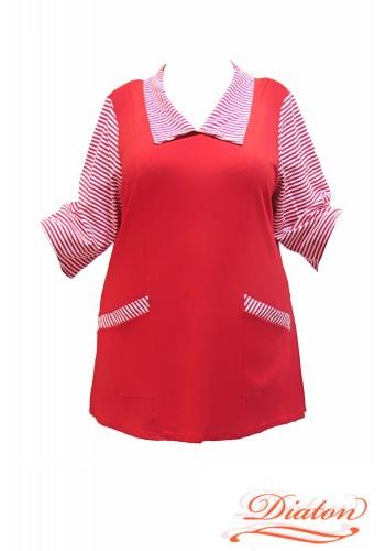Блуза 6176.226