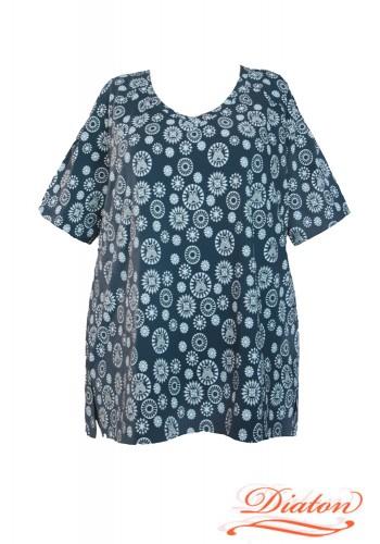 Блуза 6177.523