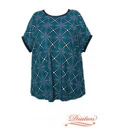 Блуза 6180.596