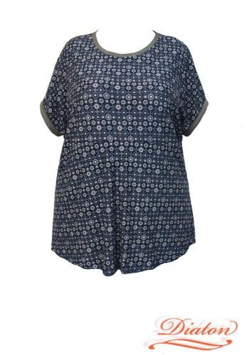Блуза 6180.620
