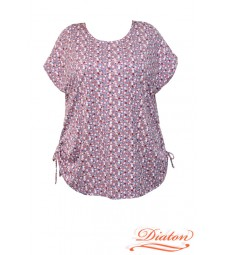 Блуза 6181.492