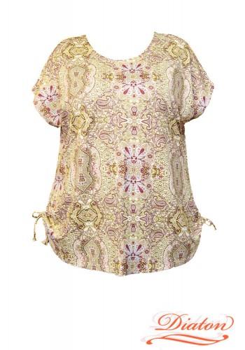 Блуза 6181.602