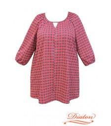 Блуза 6197.675