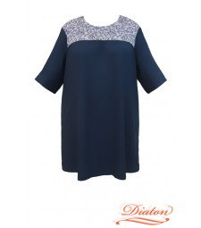 Платье-туника 8026.660