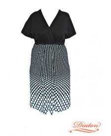 Платье 8005.199