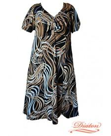 Платье 8006.212