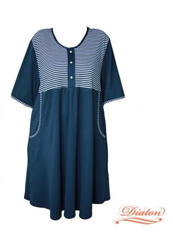 Платье 8009.103