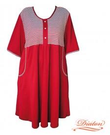 Платье 8009.226