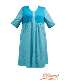 Платье 8009.315