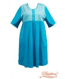 Платье 8009.317