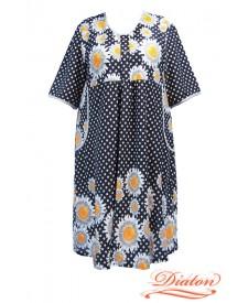 Платье 8009.398