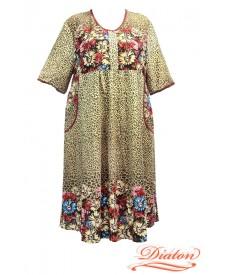 Платье 8009.399