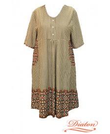 Платье 8009.481