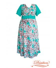 Платье 8010.257