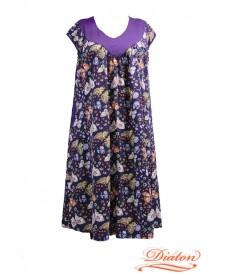 Платье 8012.316