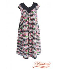 Платье 8012.341