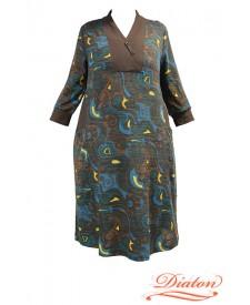 Платье 8013.322