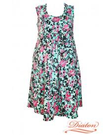 Платье 8014.490