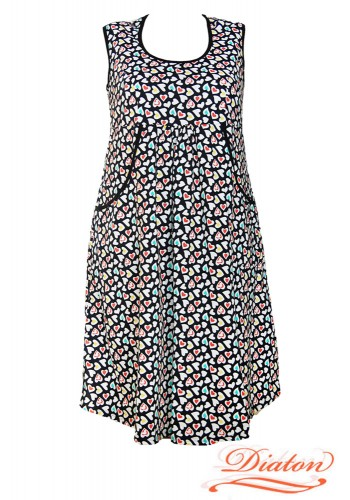 Платье 8014.491