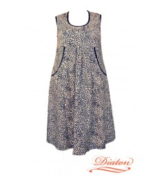 Платье 8014.630