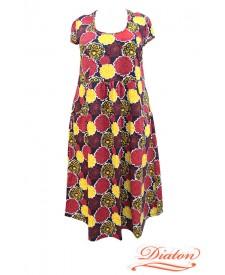 Платье 8015.571