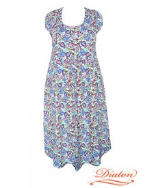 Платье 8015.590