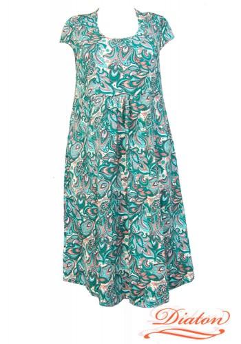 Платье 8015.613