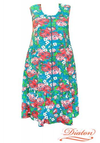 Платье 8016.501