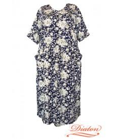 Платье 8017.592
