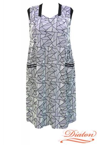 Платье 8018.674