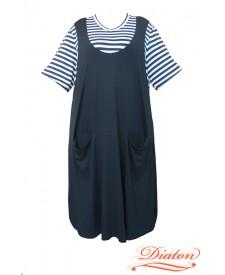 Платье 8019.103
