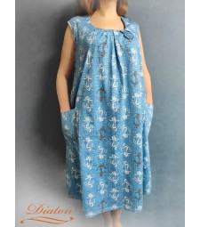 Платье 8023.853